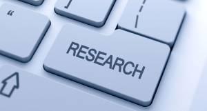Research - BrandYou Digital Agency