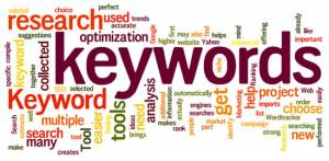 Keyword-Classification-in-PPC