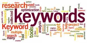 PPC Keywords - BrandYou Digital Agency