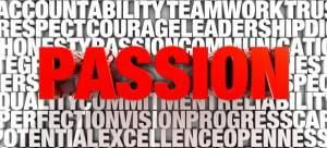 Leadership Passion - BrandYou Digital Agency