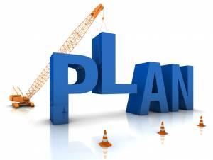 Planning - BrandYou Digital Agency