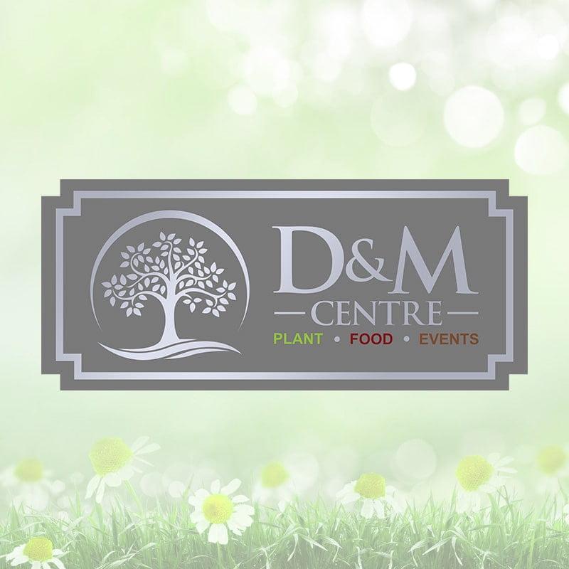DM-Garden-Center-min