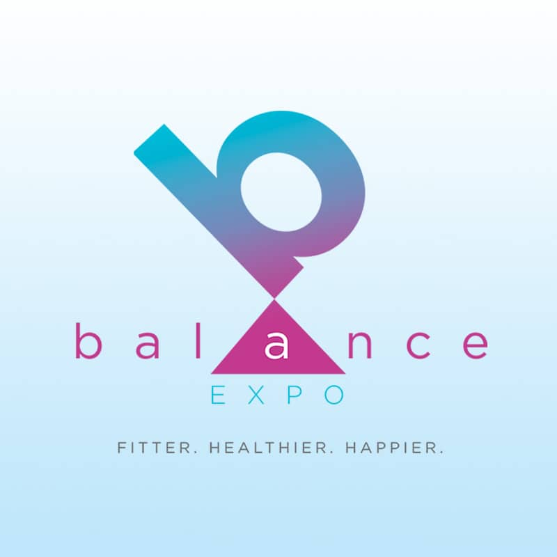 balance-expo-min