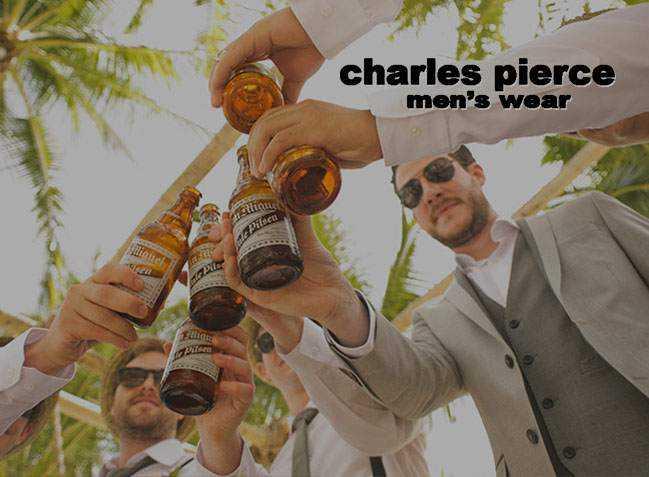 charles menswear 1