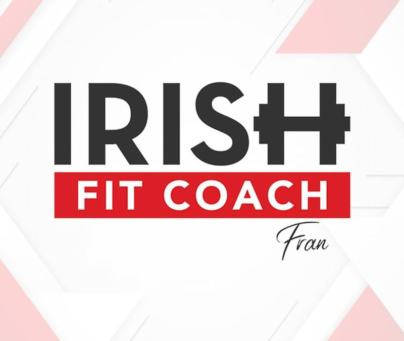 Irish Fit Coach