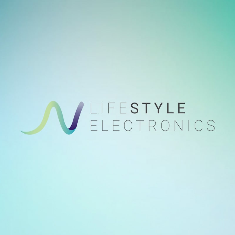 lifestyle-min