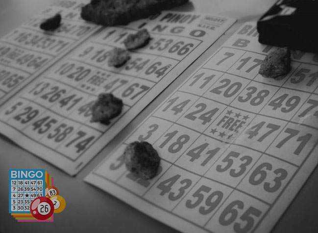 national bingo