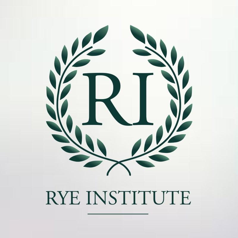 rye-institute-min