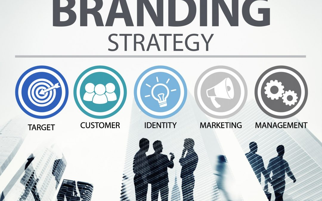 Marketing and Branding Strategy - BrandYou.ie
