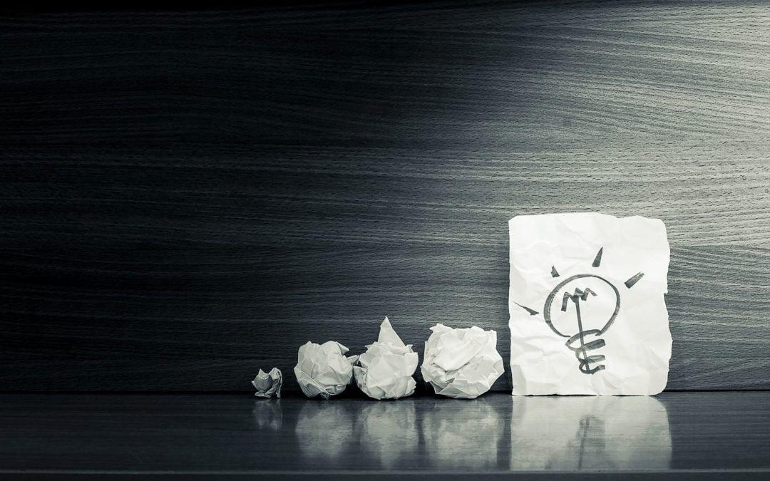 SEO Marketing Tips to Improve Website Rankings