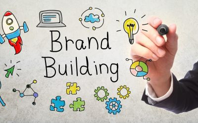 Best Branding Tactics For Marketing a Product