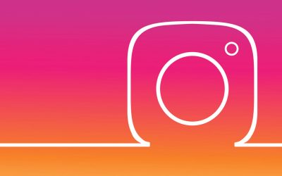 How to Promote a Business on Instagram