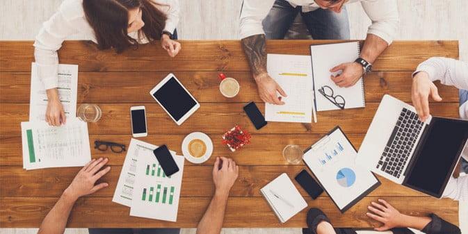 Marketing Strategy - BrandYou Digital Agency