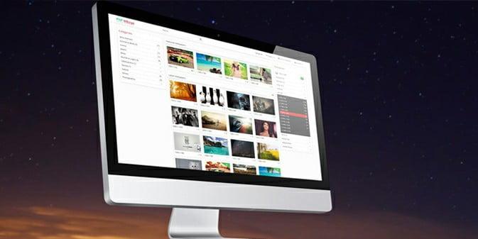 Video-Scripts
