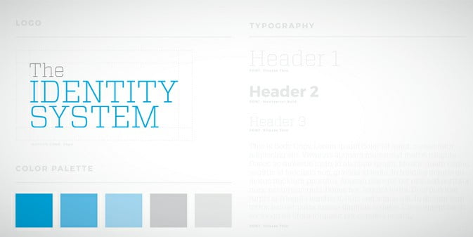 Visual-Identity-Systems