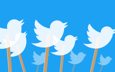 How to Promote a Business on Twitter