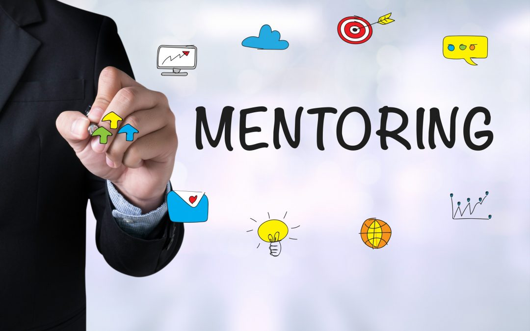 Mentoring - BrandYou Digital Agency