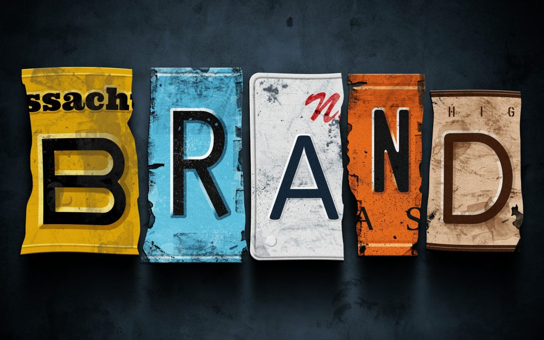 Marketing and Branding Strategies for Every Businesses