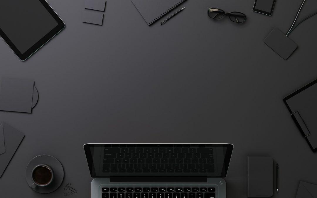 External Links – A Good Way to Improve Your SEO