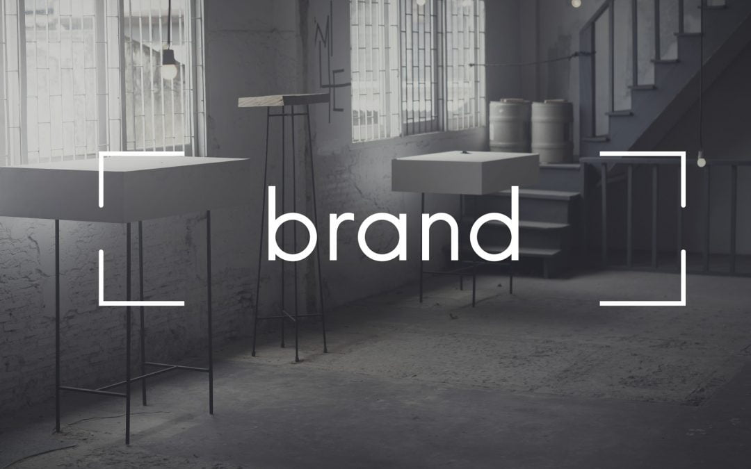 Understanding Branding And Its Importance For Marketing A Product Or Service