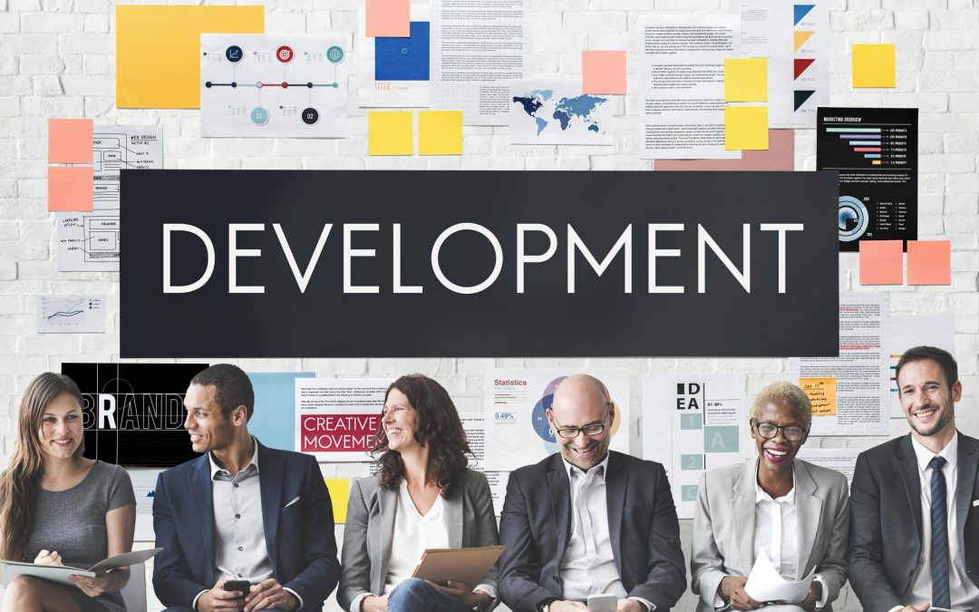 Development services - Brandyou Digital Agency