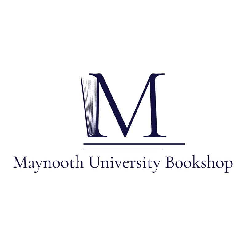 Maynooth Bookstore