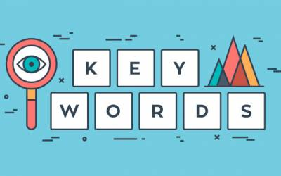 Are long-tail keywords to your content better?