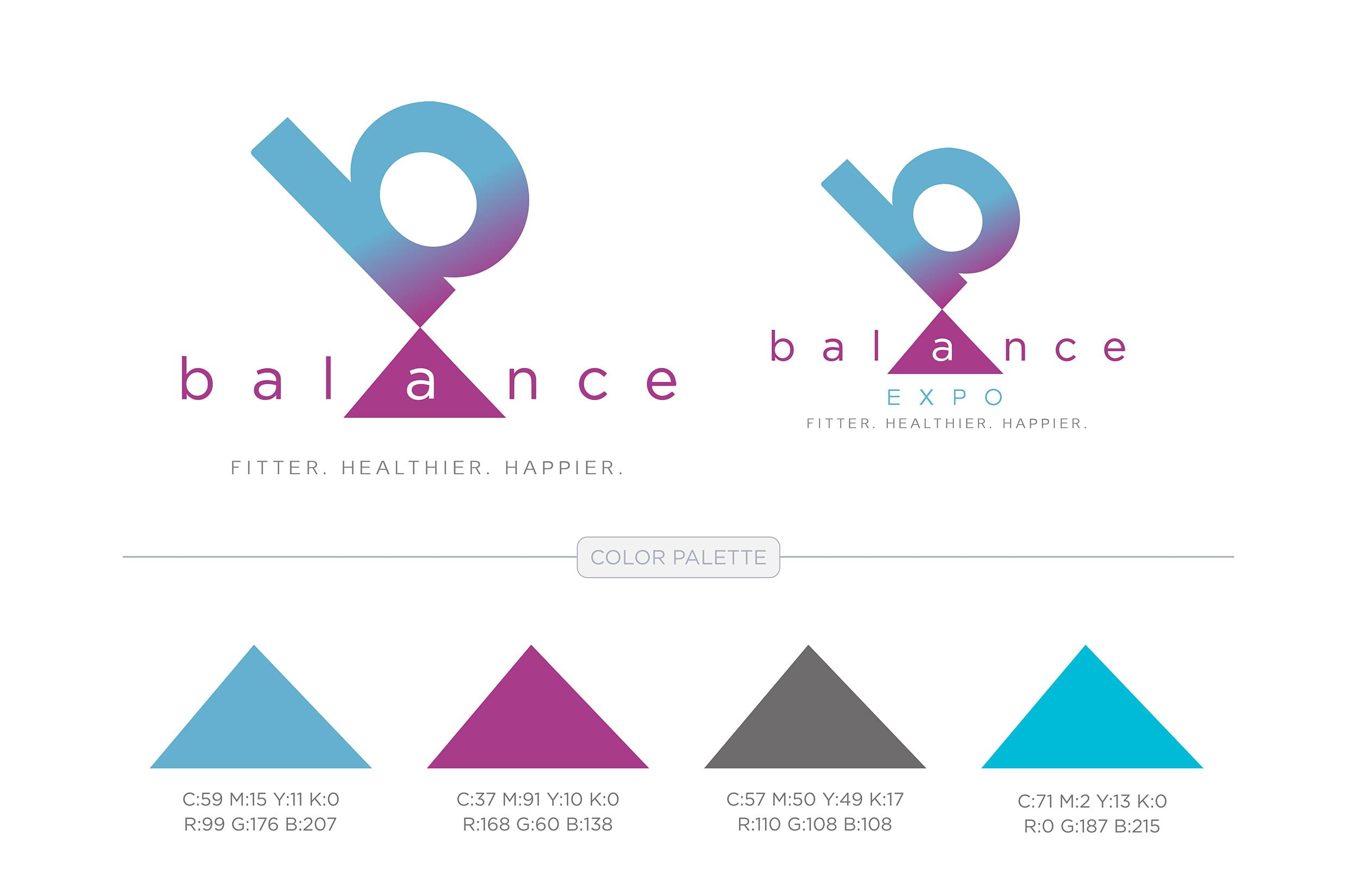 balance-4