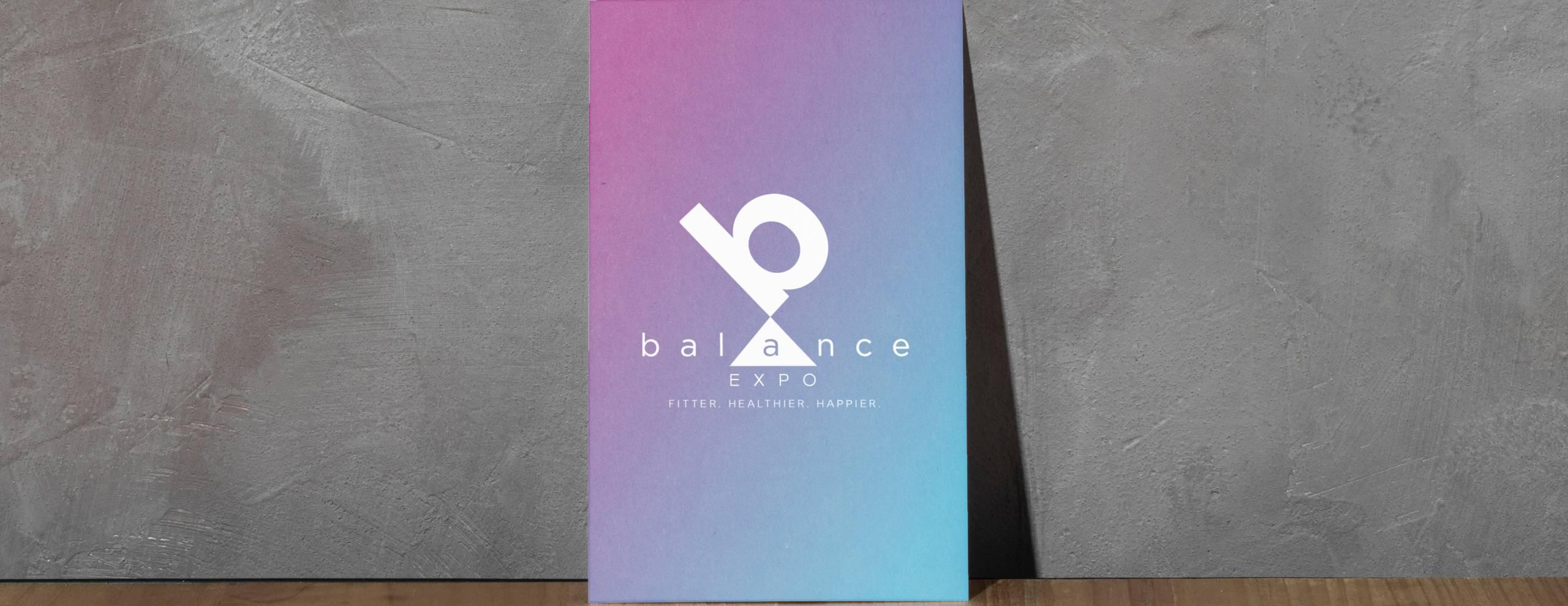 balance-5-scaled-1