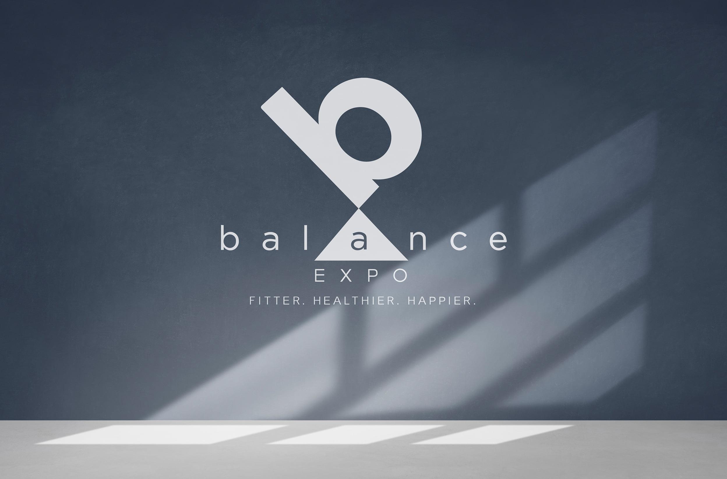 balance-8