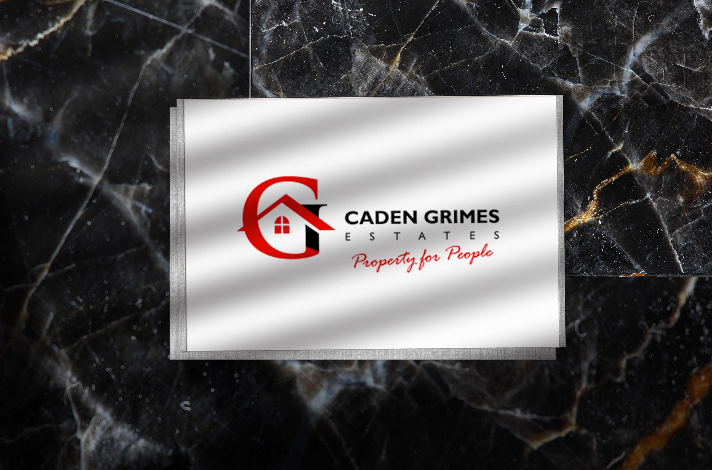caden-2