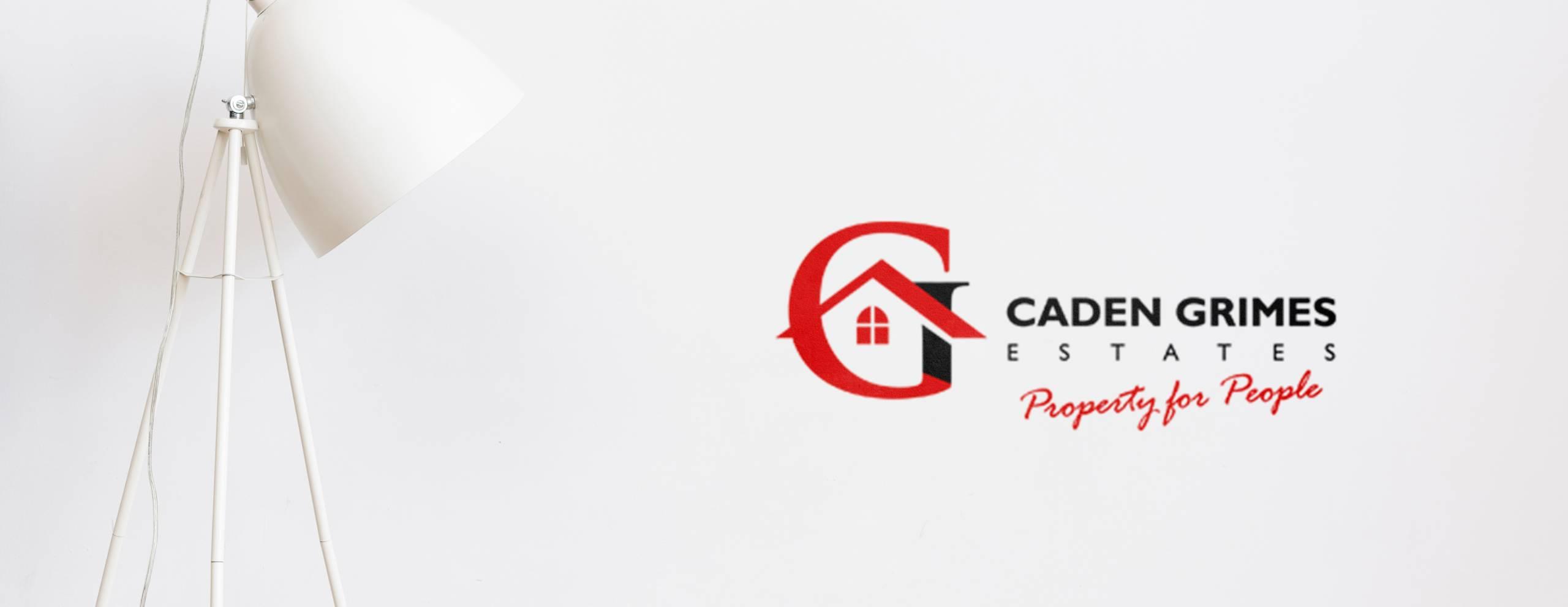 caden-8