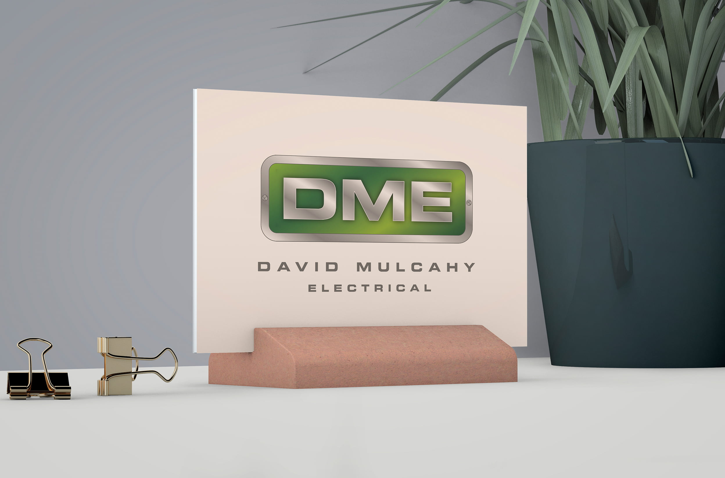 dme-2