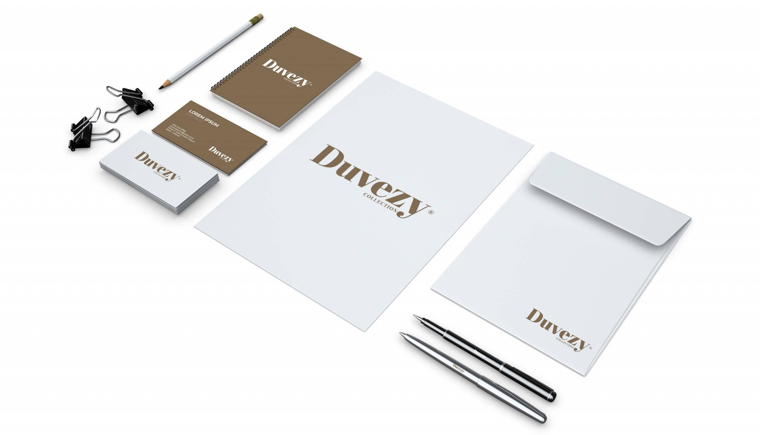 duvezy-7