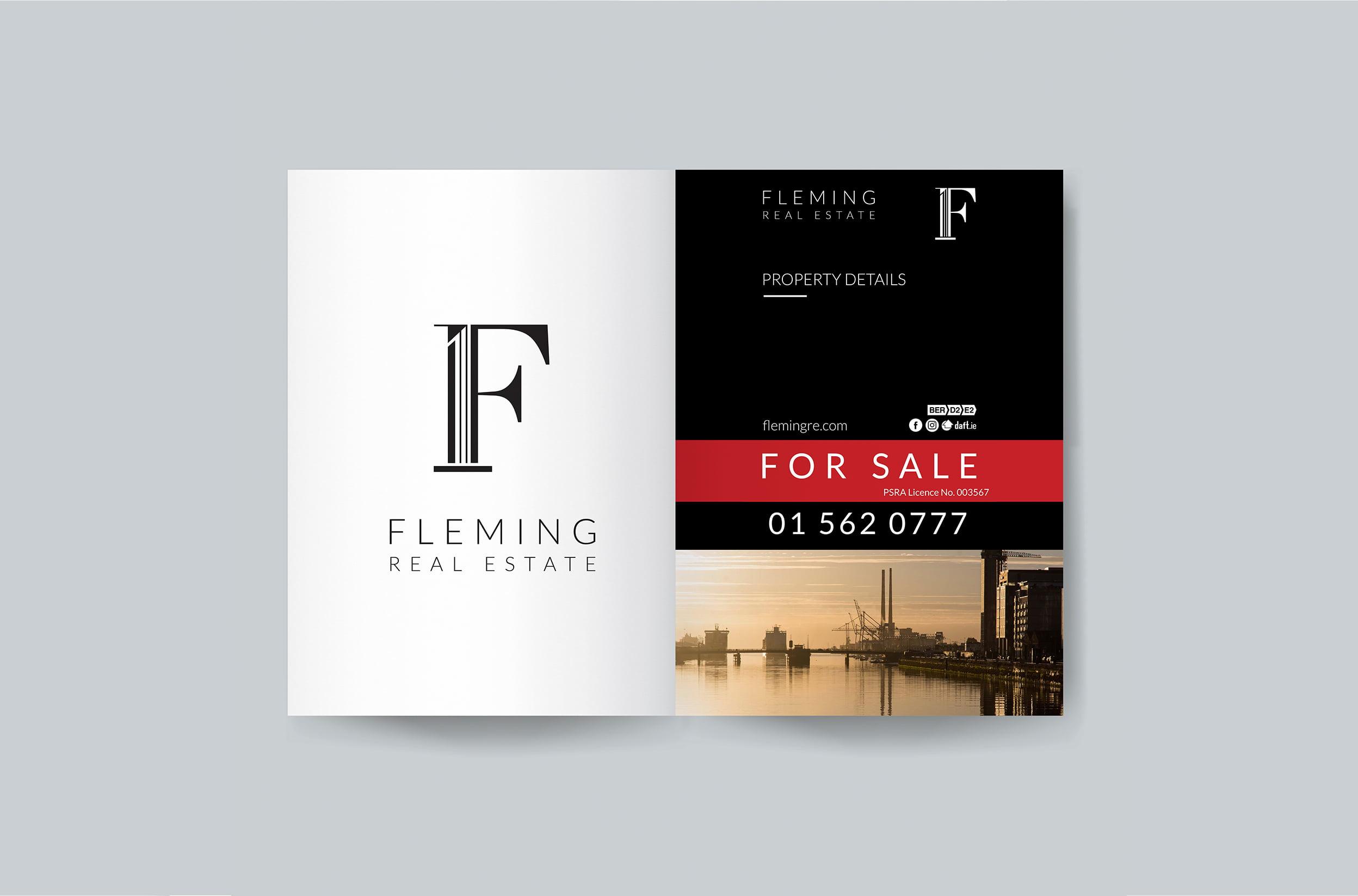 fleming-5