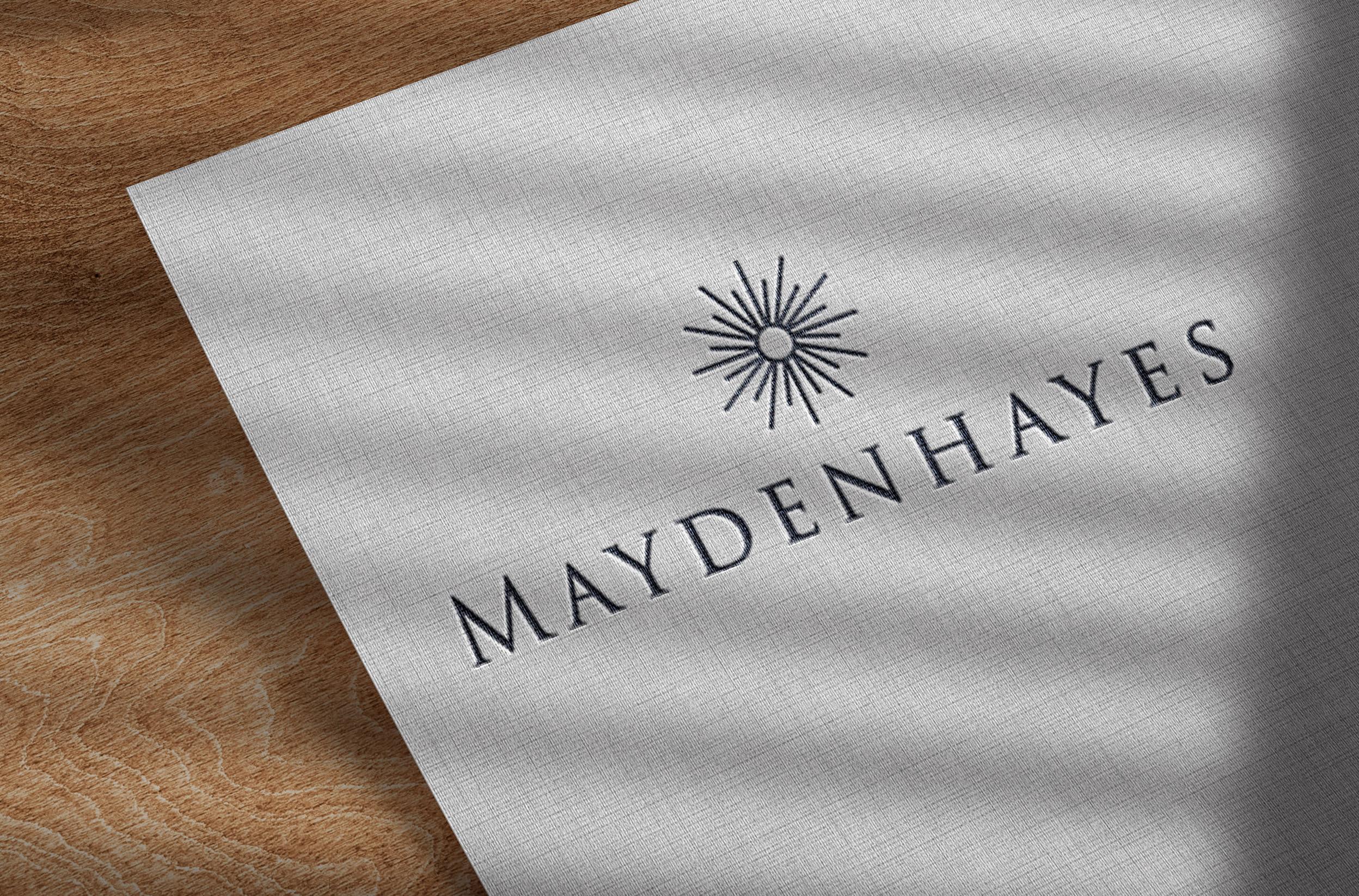 mayden-5