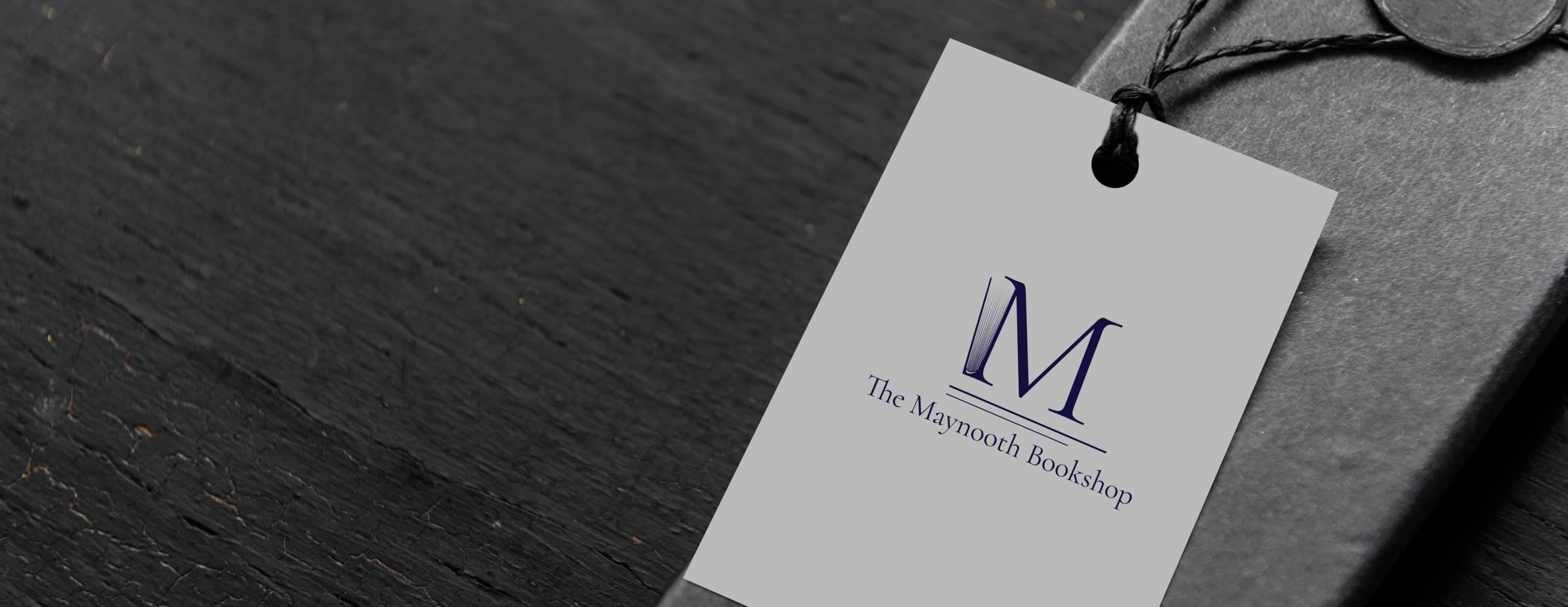 maynooth-book-3