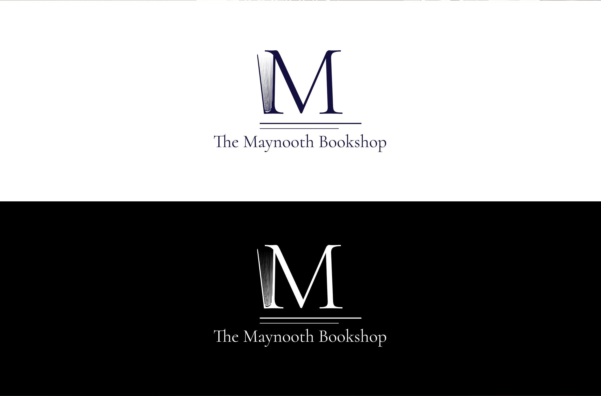 maynooth-book-4