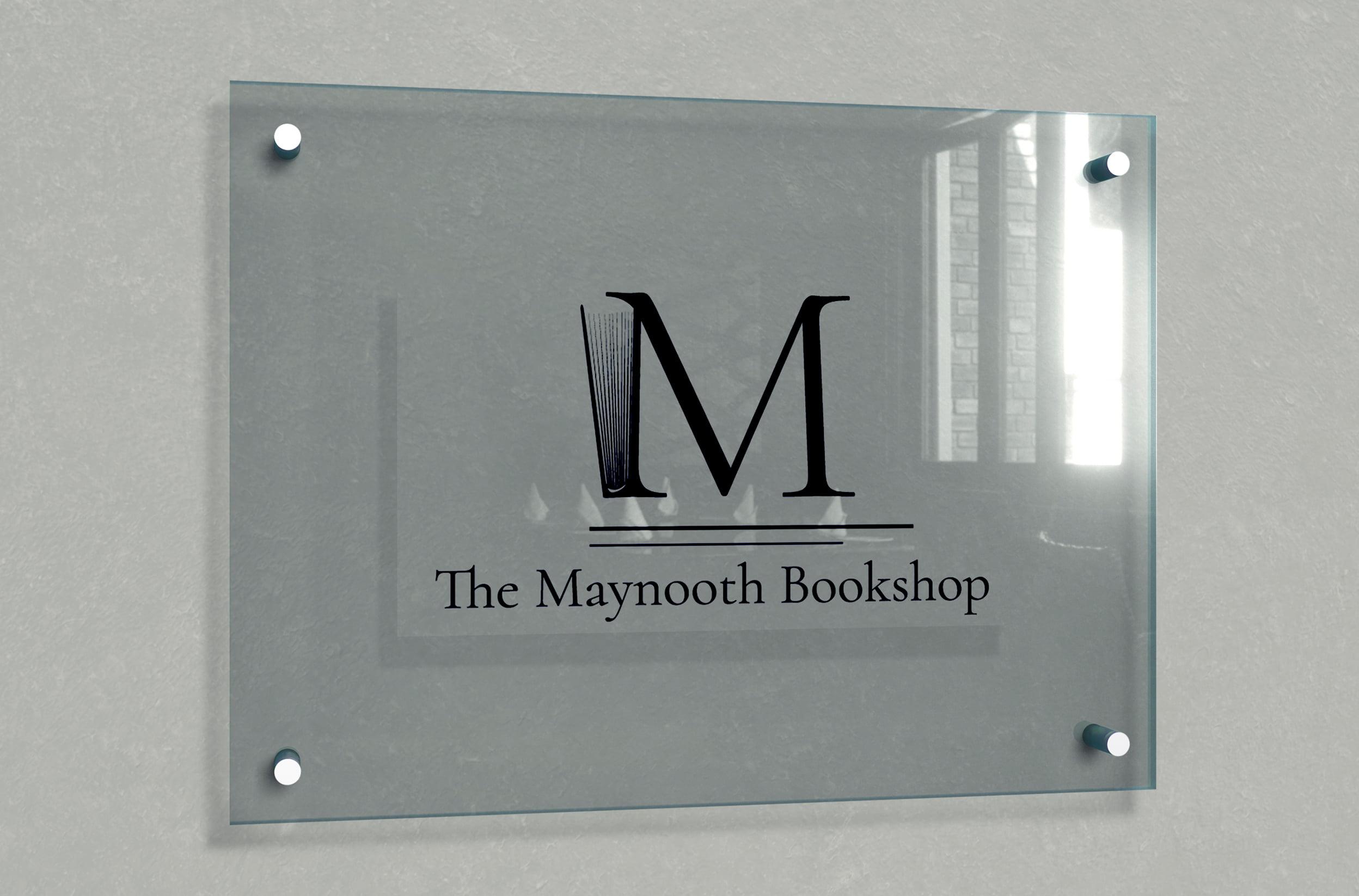 maynooth-book-6