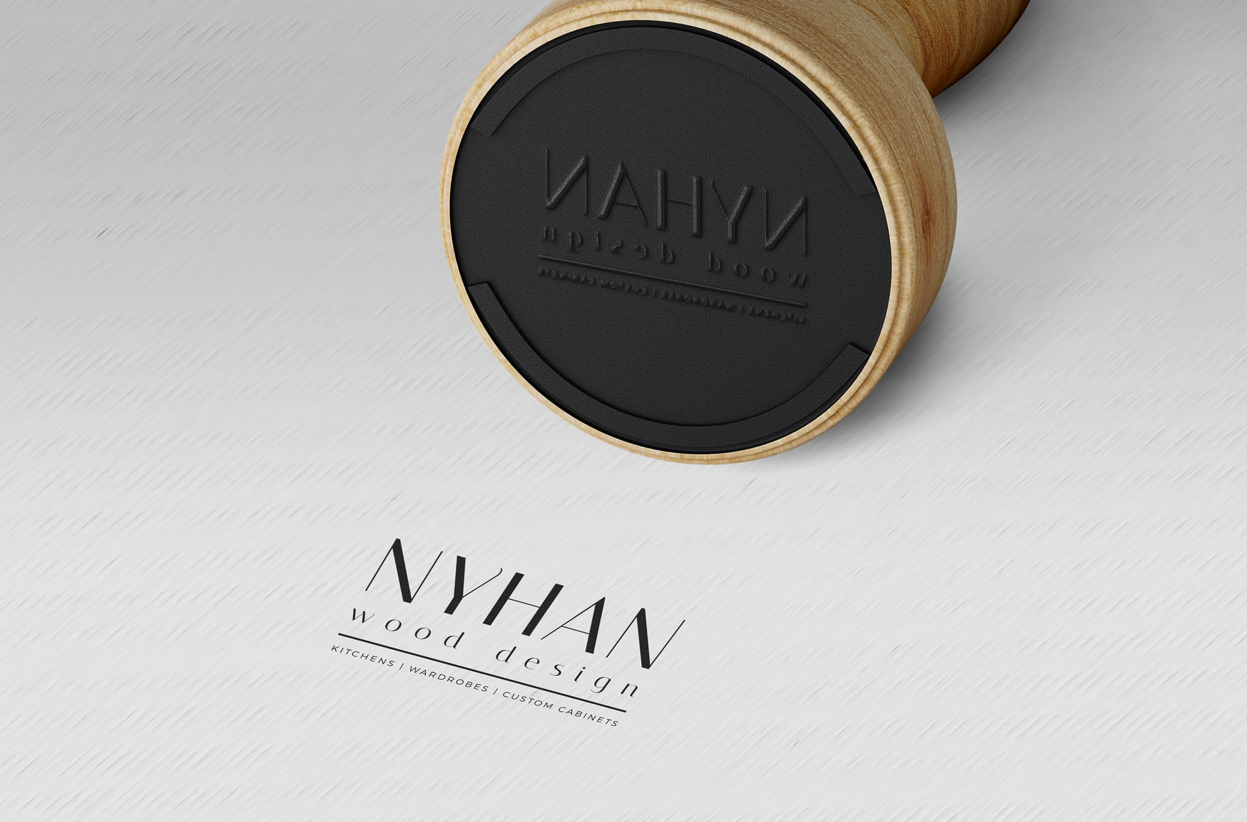 nyhan-2