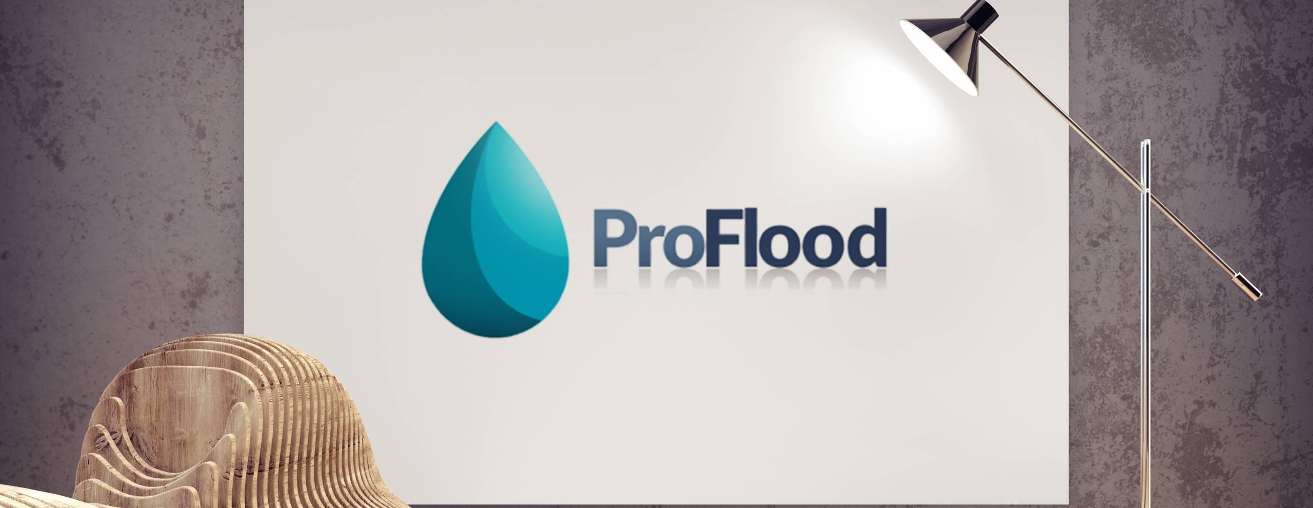 proflood-7