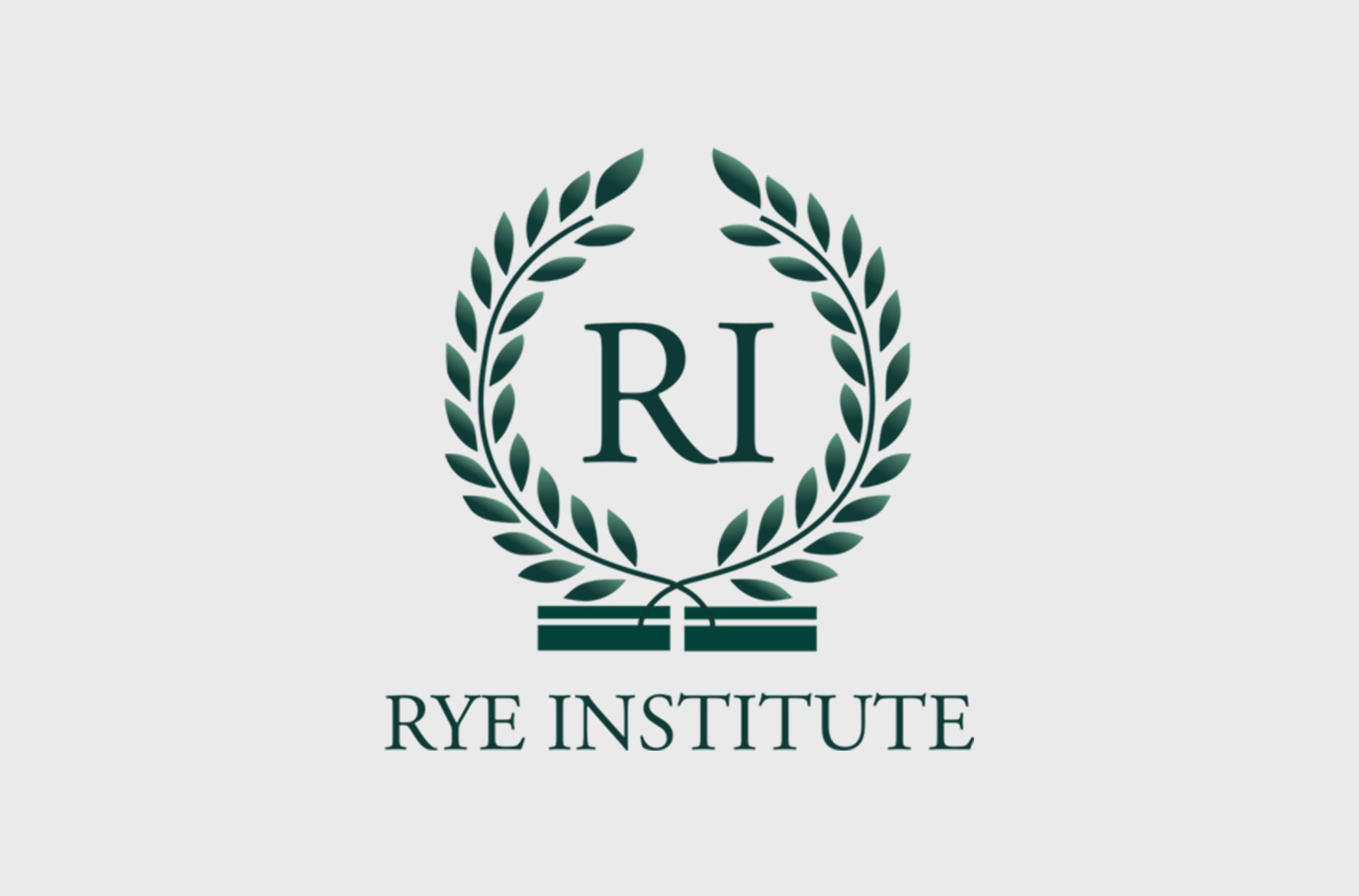 rye-3