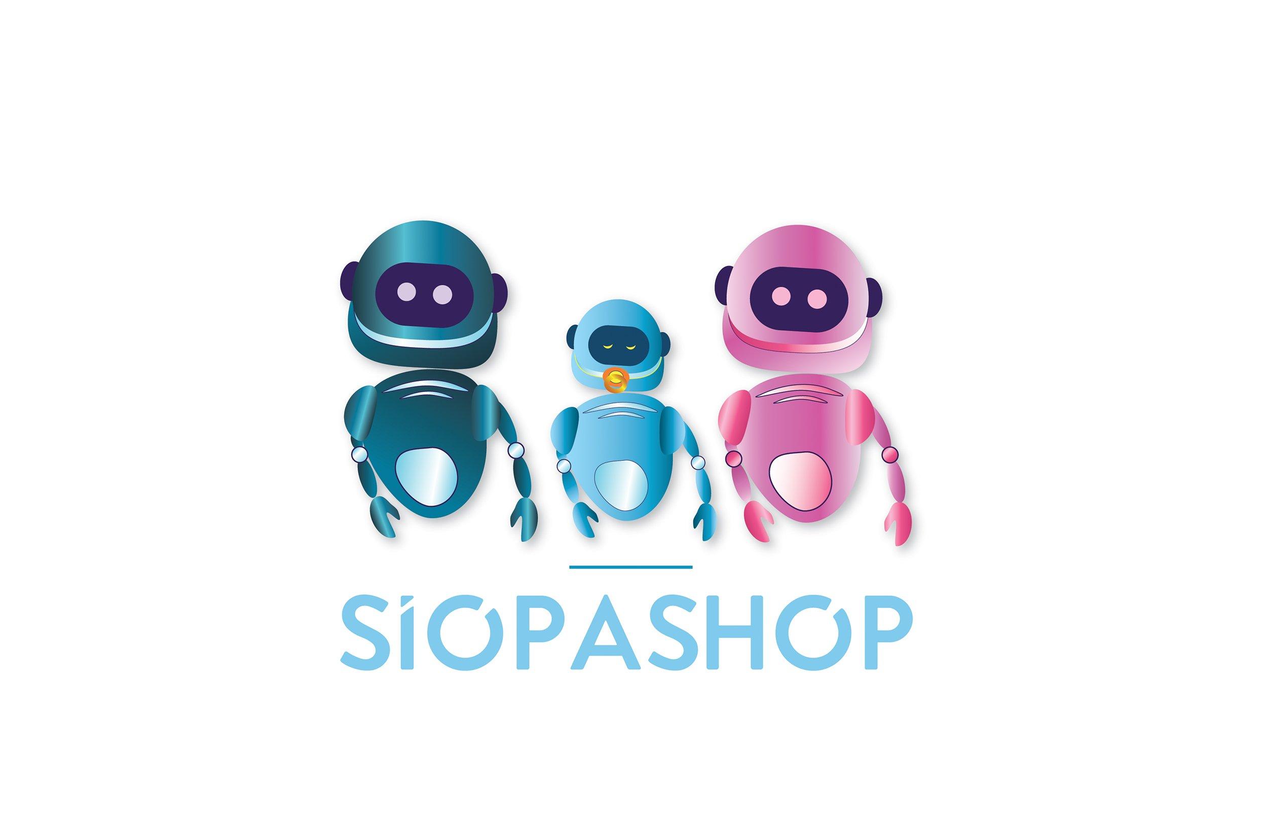siopashop-1