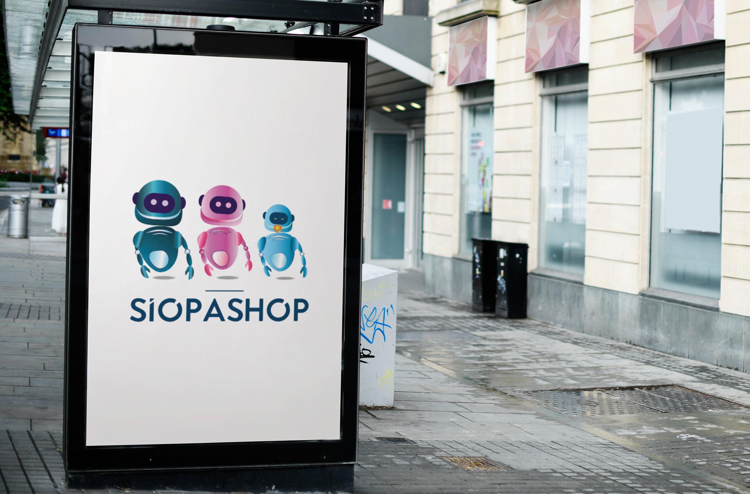 siopashop-4