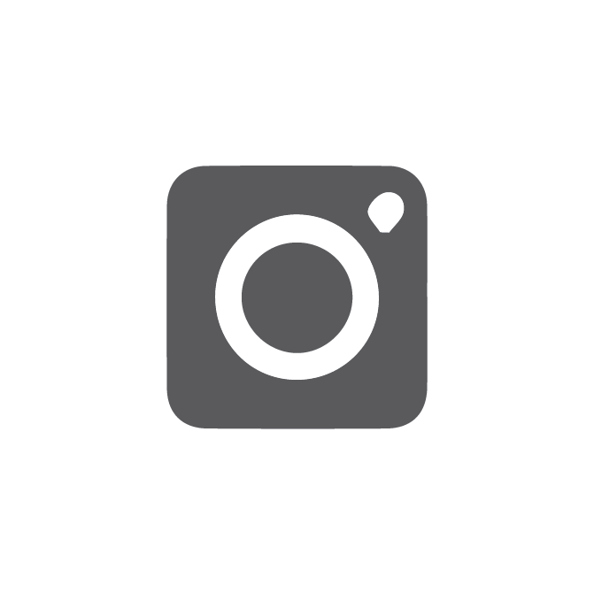 sm-icons-04