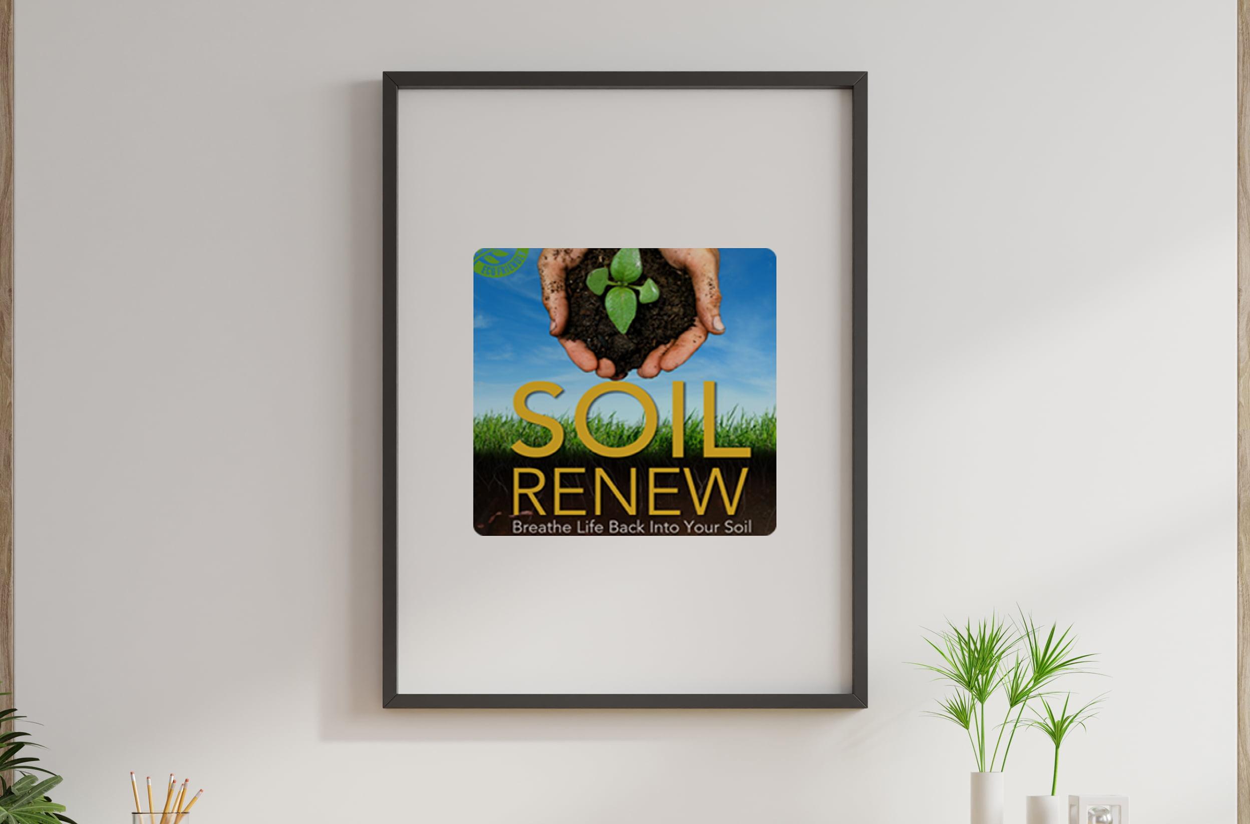 soil-4