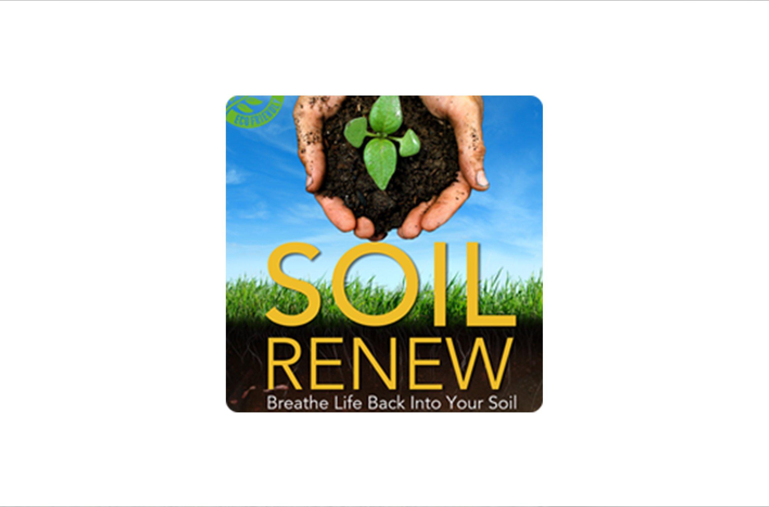 soil-5