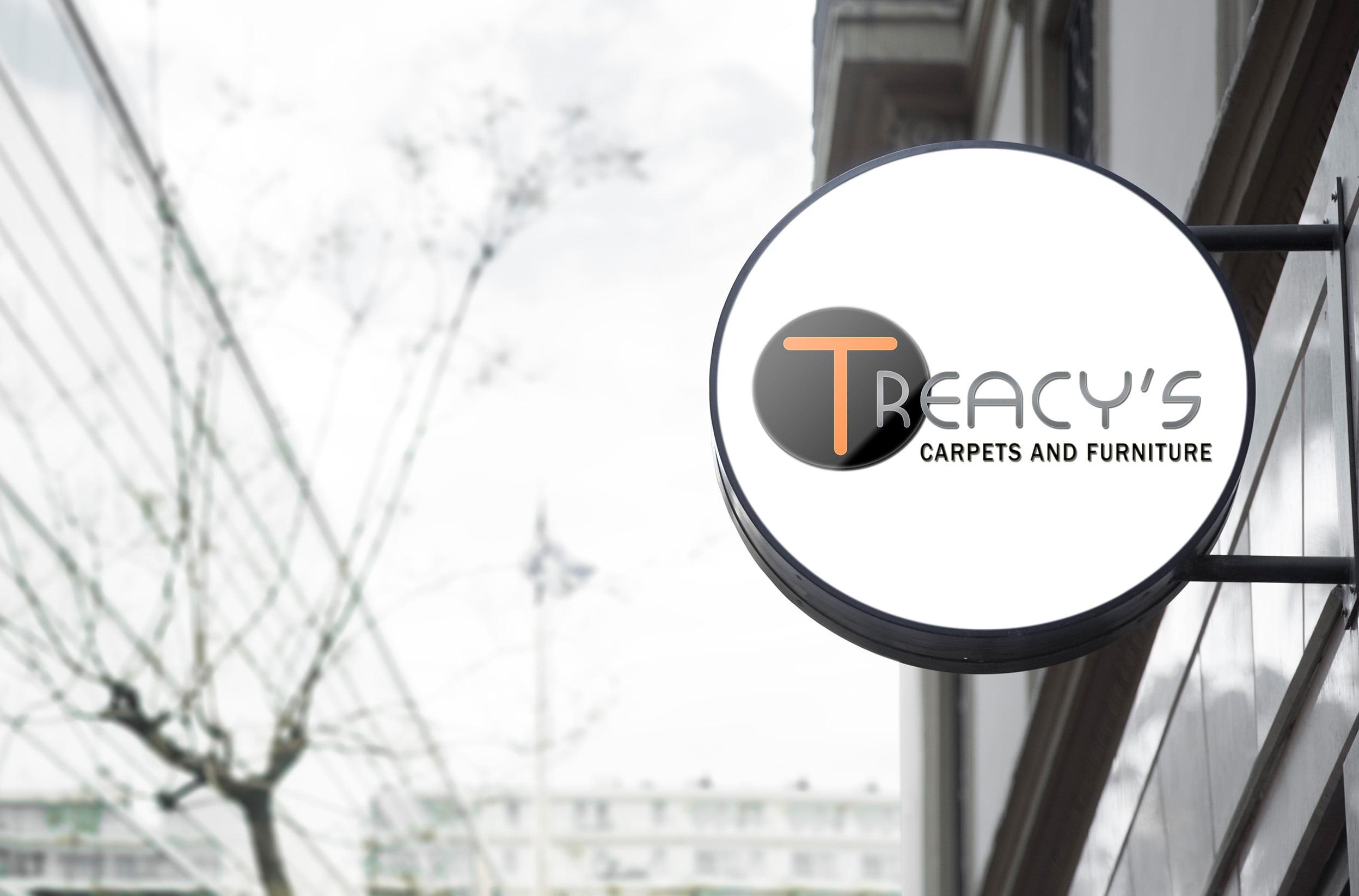 treacy-3
