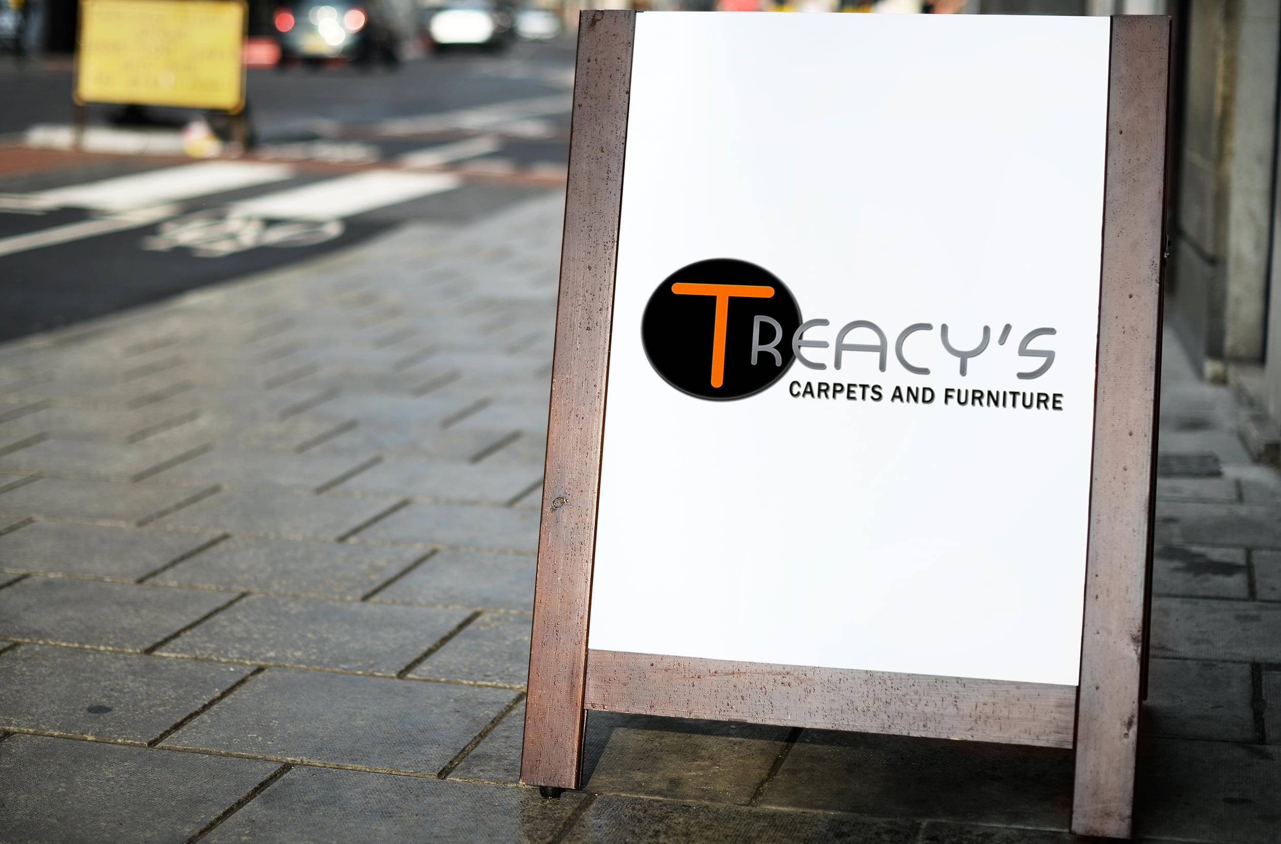 treacy-5