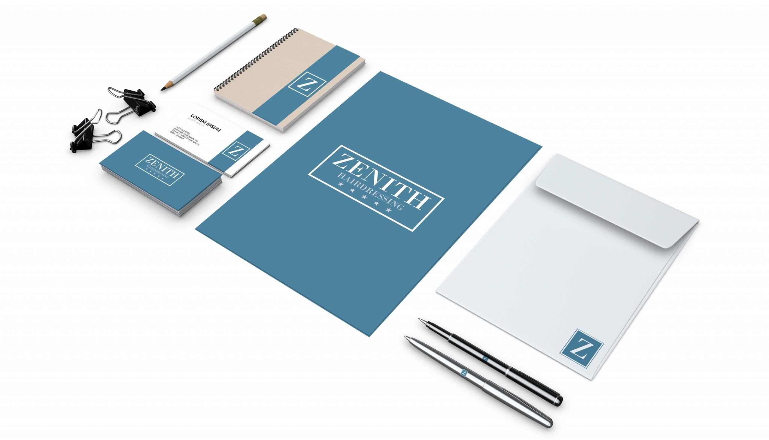 zenith-5